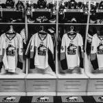 NIU Hockey Moving to ACHA D1