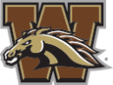 Western-Michigan-University